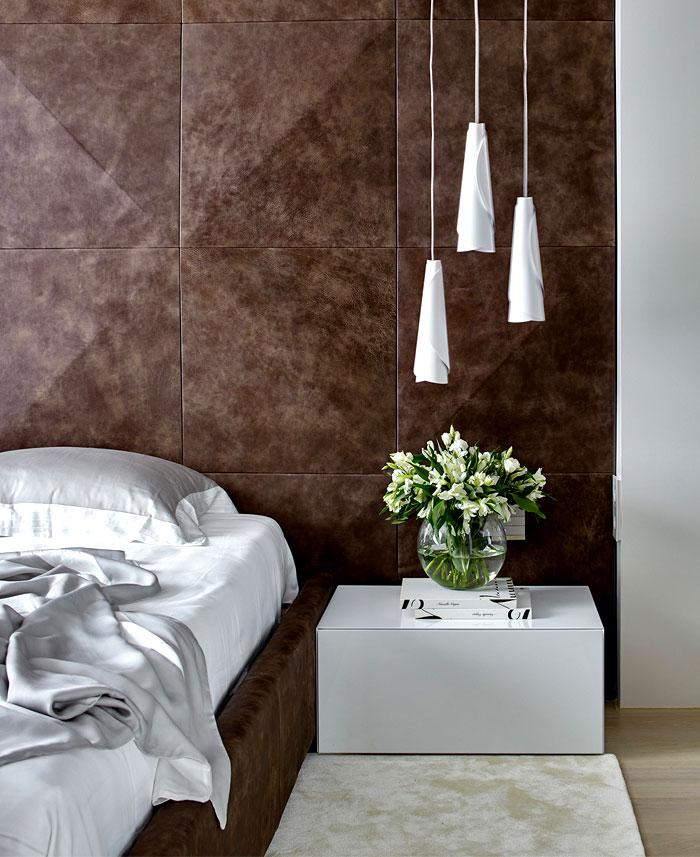 alexandra-fyodorova-design-interior-4