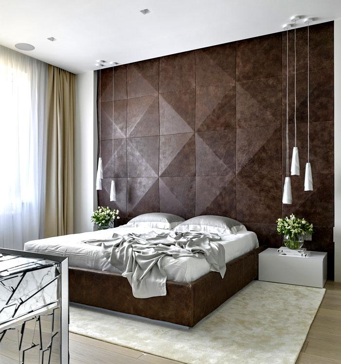 alexandra-fyodorova-design-interior-6