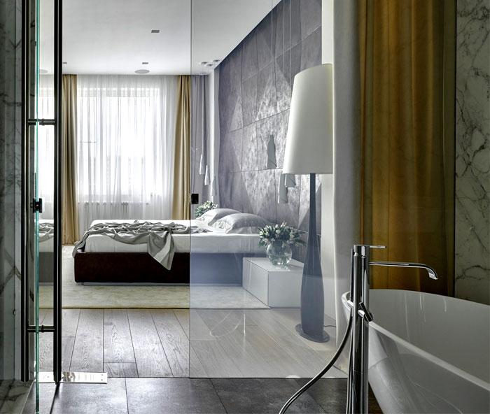 alexandra-fyodorova-design-interior