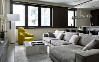 apartment-moscow-panoramic-view