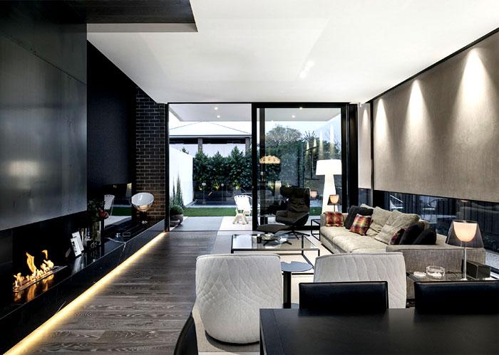 architecton-designed-modern-residences-1