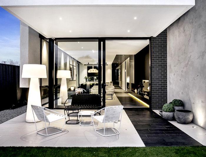 architecton-designed-modern-residences-2