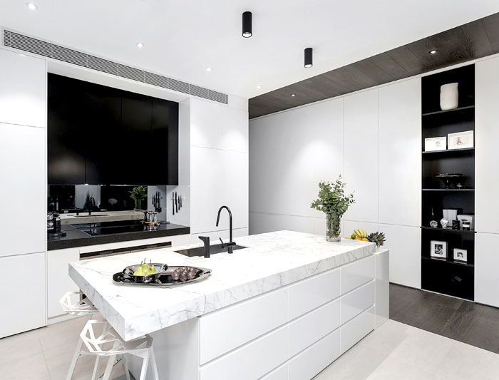 architecton-designed-modern-residences-4