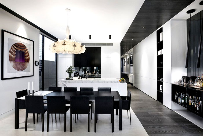 architecton-designed-modern-residences-5