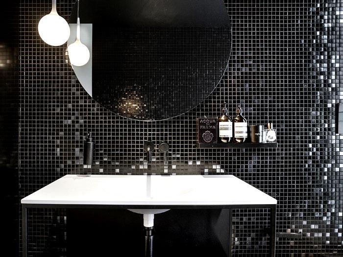 architecton-designed-modern-residences-9