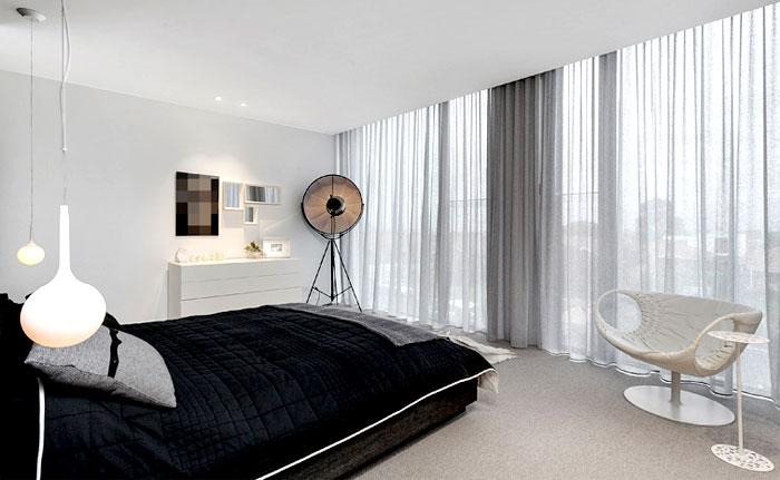 architecton-designed-modern-residences