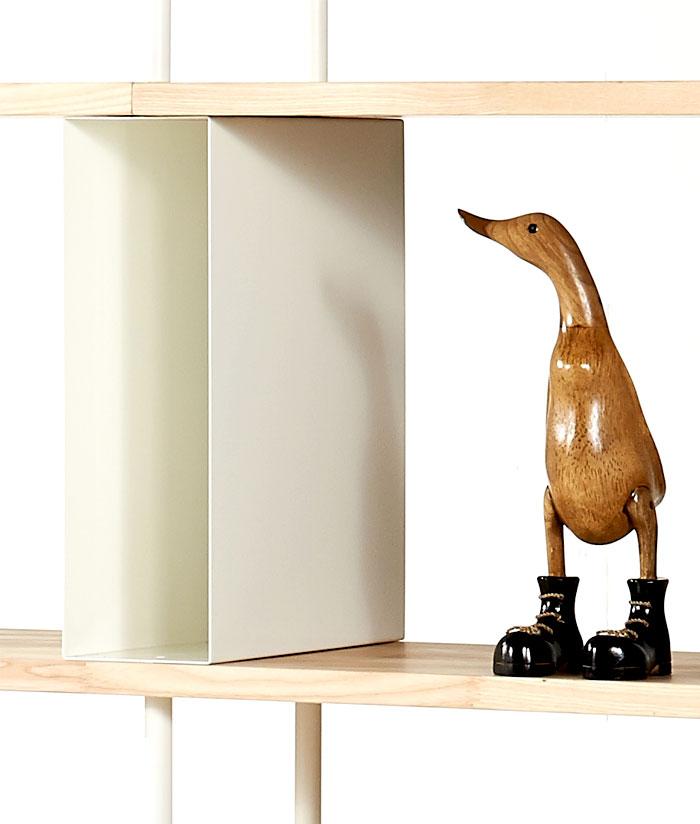 bookcase-skaffa-wood-random-2