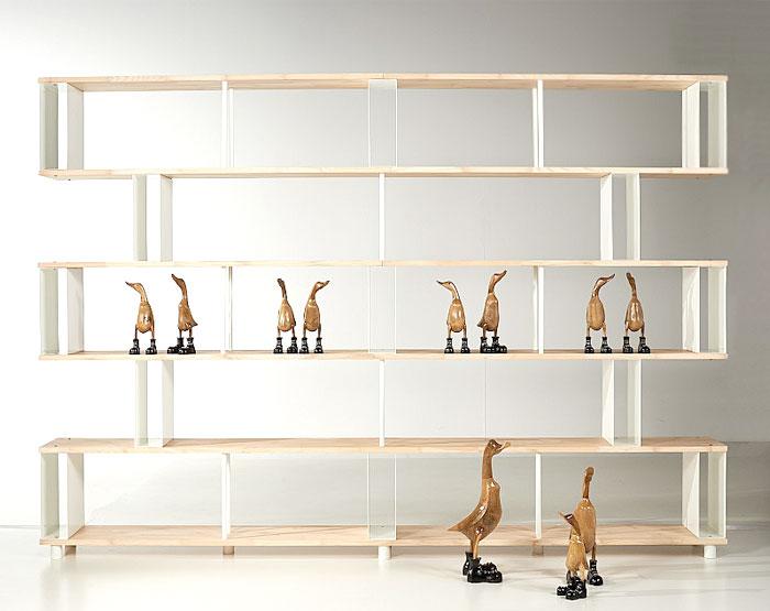 bookcase-skaffa-wood-random-4