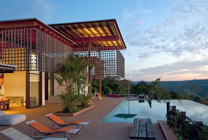 brazil-vacation-villa-1