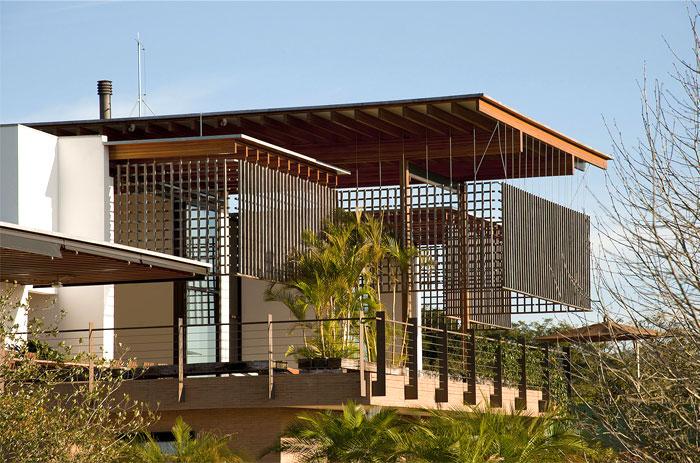 brazil-vacation-villa-11