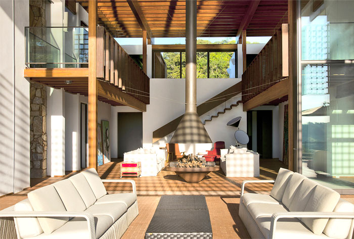 brazil-vacation-villa-12