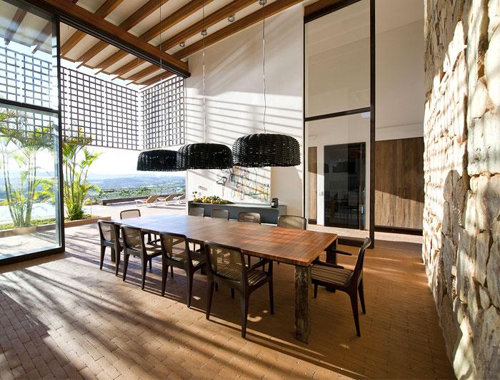 brazil-vacation-villa-14