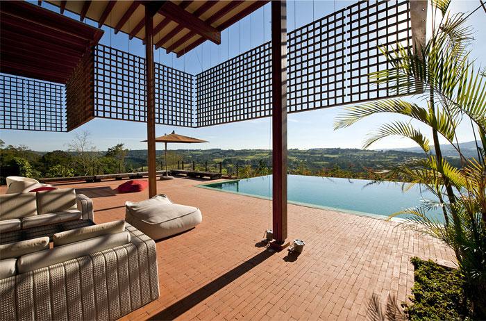 brazil-vacation-villa-17