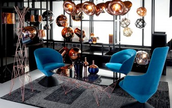 contemporary-copper-trend