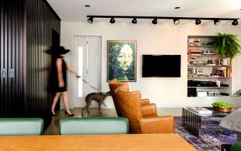 gw-apartment