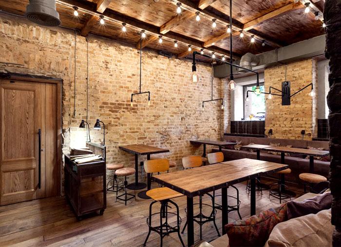 kiev-restaurant-bar-bottega-wine-tapas-5