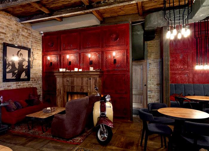 kiev-restaurant-bar-bottega-wine-tapas-9
