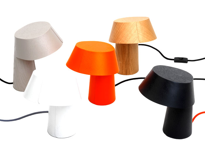 little-p-table-lamp-3