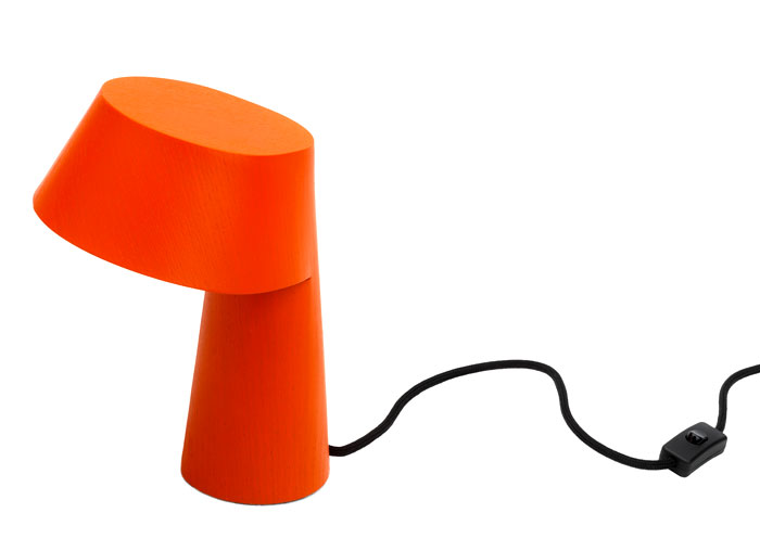 little-p-table-lamp-4