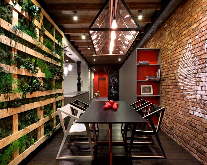 loft-apartment-2