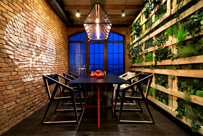 loft-apartment-5