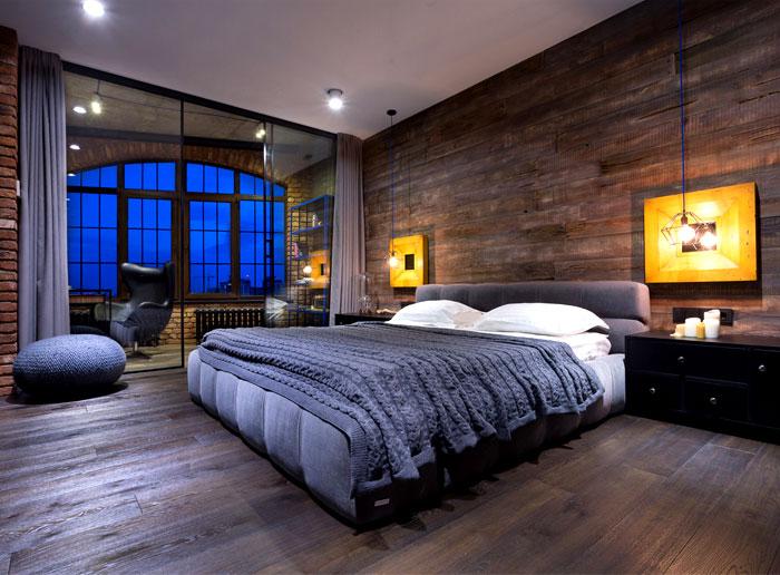 loft-apartment-6