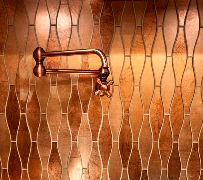 metal-copper-tiles