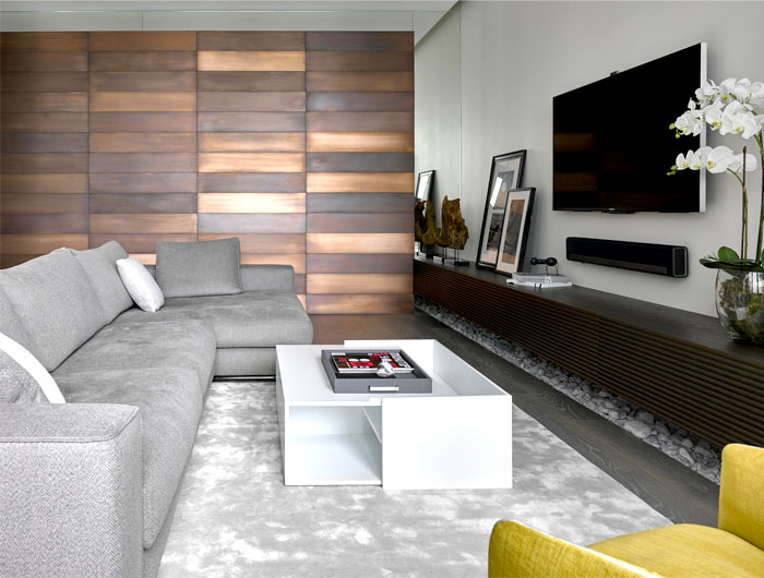modern-apartment-moscow-panoramic-view-11