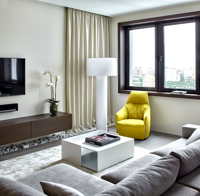 modern-apartment-moscow-panoramic-view-12