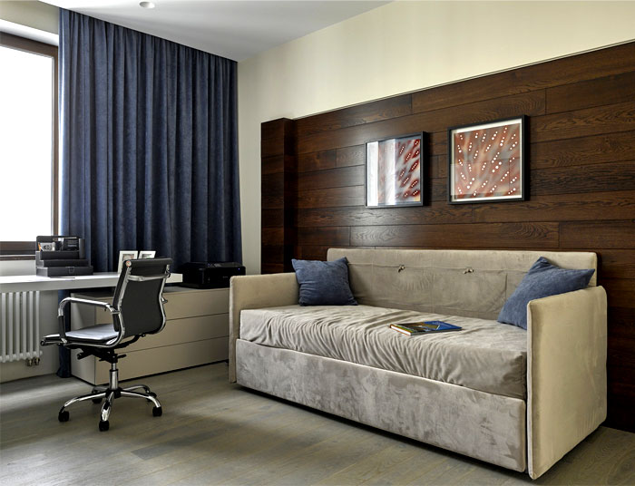 modern-apartment-moscow-panoramic-view-14