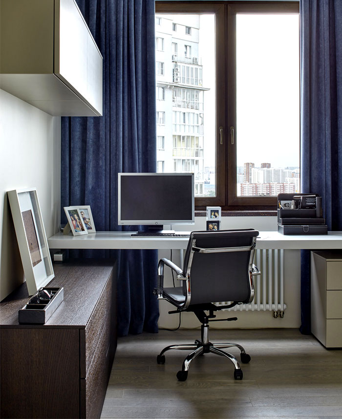 modern-apartment-moscow-panoramic-view-3