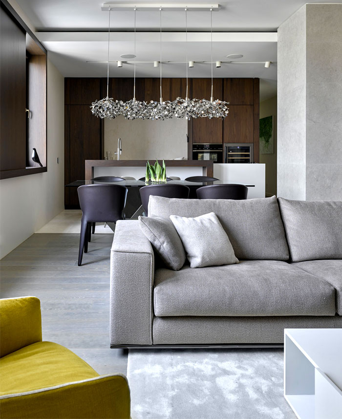 modern-apartment-moscow-panoramic-view-7