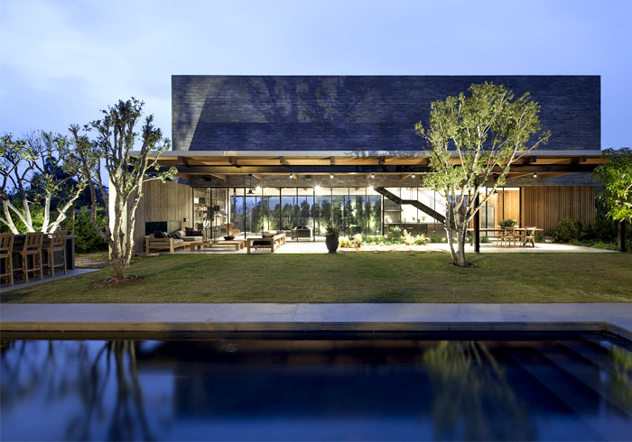 modern-architectural-project-ns-residence-1