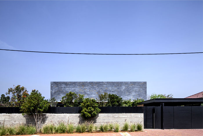 modern-architectural-project-ns-residence