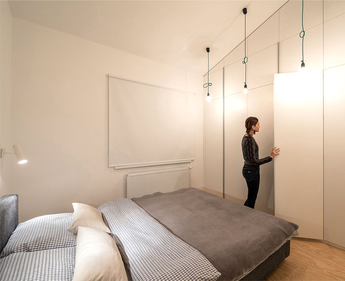 modern-loft-bratislava-12