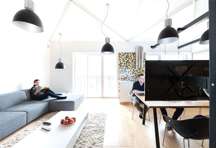 modern-loft-bratislava-4