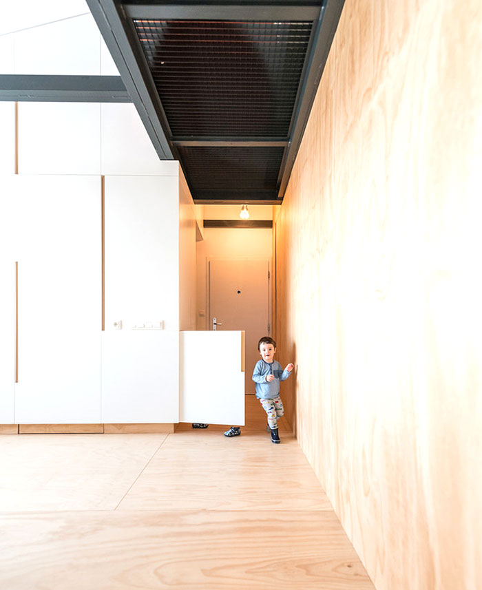 modern-loft-bratislava-8