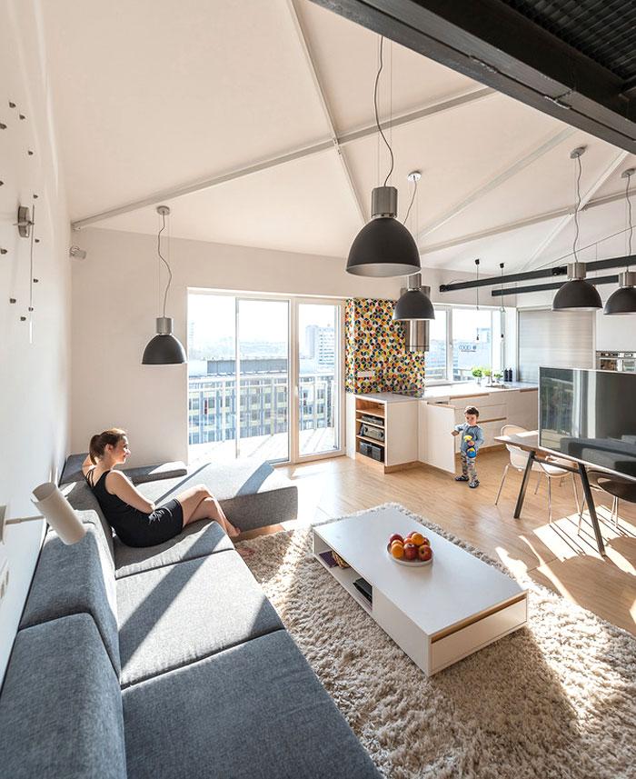 modern-loft-bratislava-9