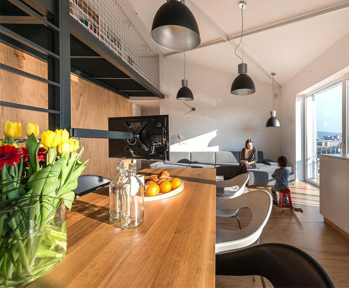 modern-loft-bratislava