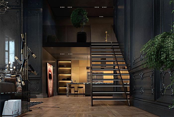 paris-apartment-luxury-decor-11