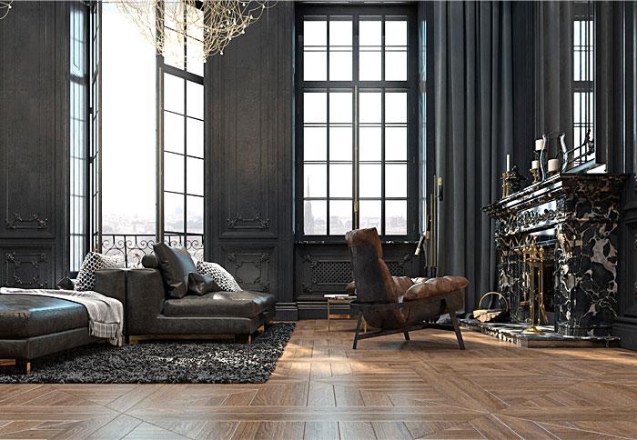 paris-apartment-luxury-decor-13