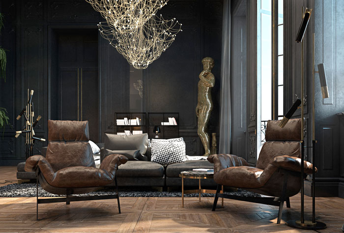 paris-apartment-luxury-decor-15