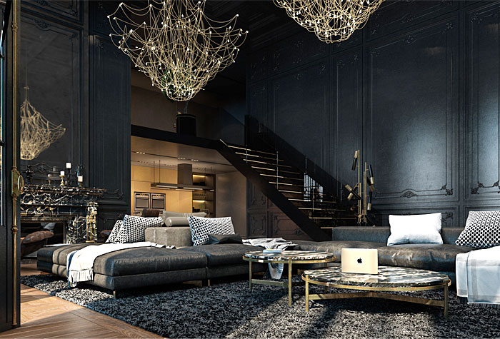 paris-apartment-luxury-decor-3