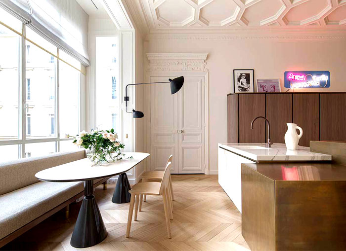 paris-apartment-rodolphe-parente-12