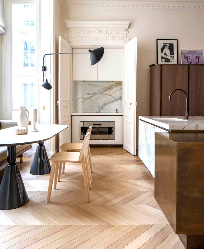 paris-apartment-rodolphe-parente-13
