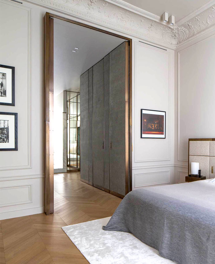 paris-apartment-rodolphe-parente-15