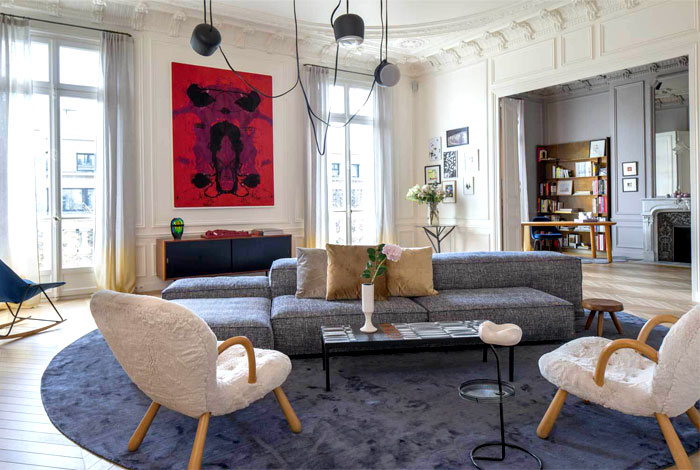 paris-apartment-rodolphe-parente-2