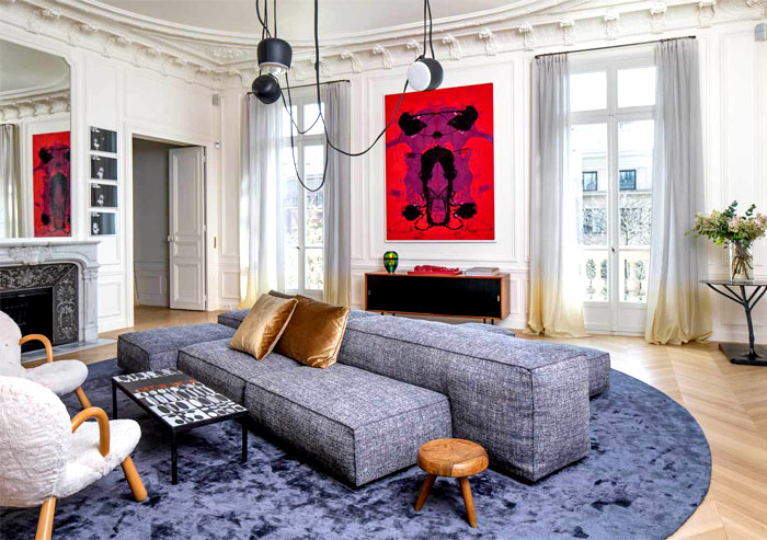 paris-apartment-rodolphe-parente-3