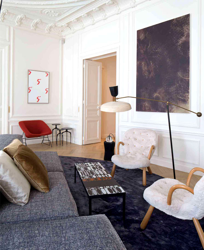 paris-apartment-rodolphe-parente-8