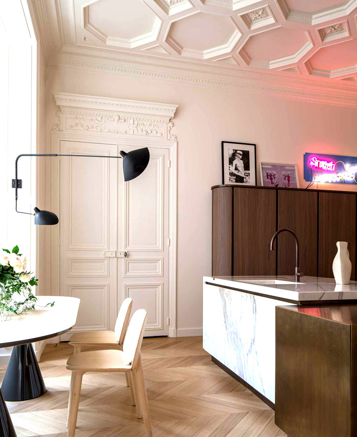 paris-apartment-rodolphe-parente-9